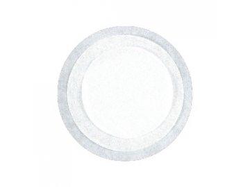 Olejový filtr do fritovacích hrnců - 26 cm (1 litr)