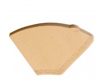 Kávový filtr č.2 - 100 ks v balení