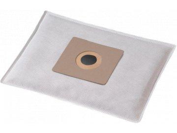 EC14S - Sáčky do vysavače ECG VP 4101S textilní
