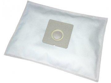 EC15S - Sáčky do vysavače ECG VP 3101S textilní