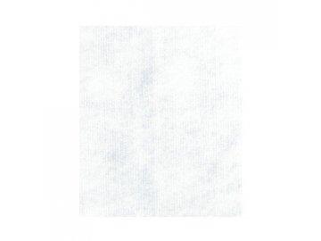 Tukový filtr do digestoře PETEX, 10ks v balení
