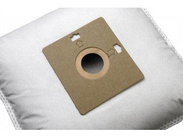 Koma ET36S - SMART BAG - Concept, ETA, Sencor, textilní