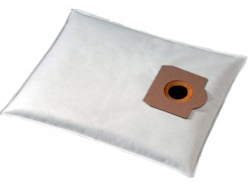 ET10S - Sáčky do vysavače ETA Neptun 1404, 3404, Rowenta 0404 textilní, 4ks