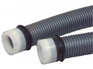 univerzalni hadice pro vysavace, 1,8m 32 mm, s koncovkami (fixapart 786004)