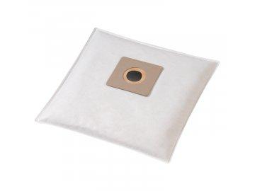 CP14S - Sáčky do vysavače Concept VP 8200 textilní