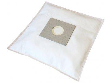 EC06S - Sáčky do vysavače ECG VP 908 textilní