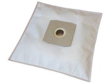 Sáčky do vysavače ECG VP 912 textilní