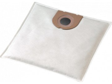 ET23S - Sáčky do vysavače ETA Nobel 1861 textilní