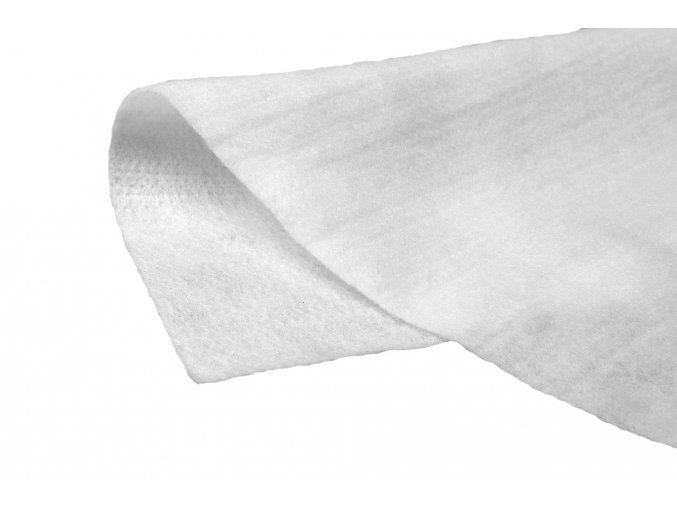Tukový filtr do digestoře - 60 cm x 50 cm