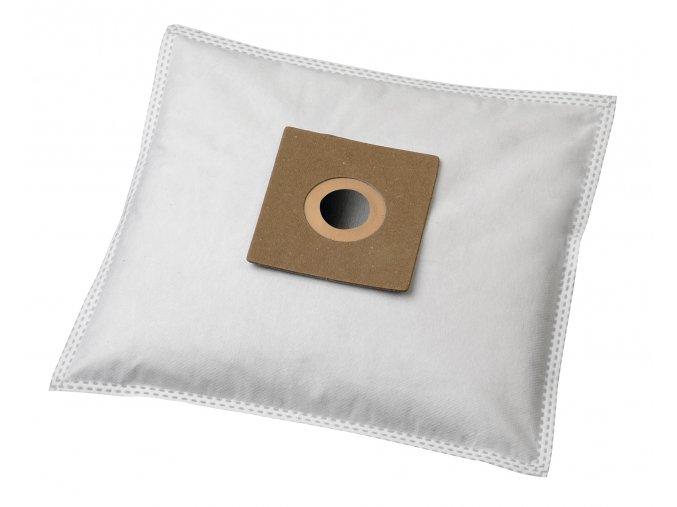 Sáčky do vysavače ETA Onyx 1466 textilní