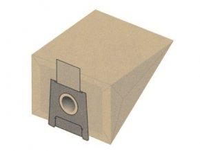 Sáčky do vysavače Bosch Typ G papírové
