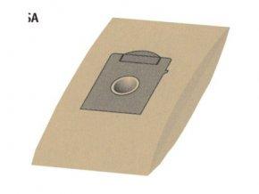 Sáčky do vysavače Bosch BSG 1400,1500 papírové