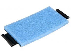 Pěnový filtr Zelmer Vodník 619 (malý)