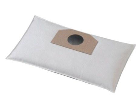 KOMA sáčky MOULINEX Q89 textilní 5 ks