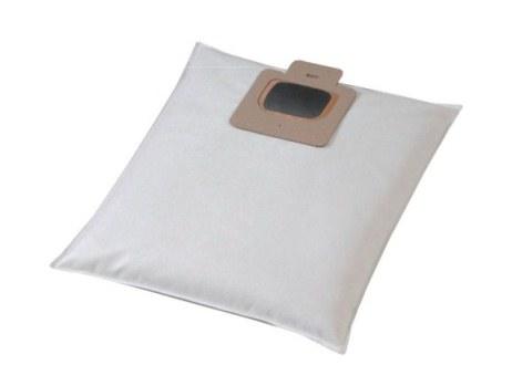 KOMA sáčky MOULINEX Supertrio Y04, Y05 textilní 5 ks + 1 mikrofiltr Balení: Balení v PET sáčku