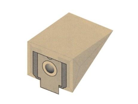 KOMA sáčky AEG Vampyrino č.5 papírové 5 ks + 1 mikrofiltr Balení: PET sáček