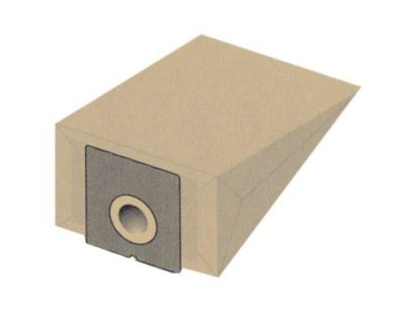 KOMA sáčky BRAVO B 4109 papírové 5 ks + 2 mikrofiltry