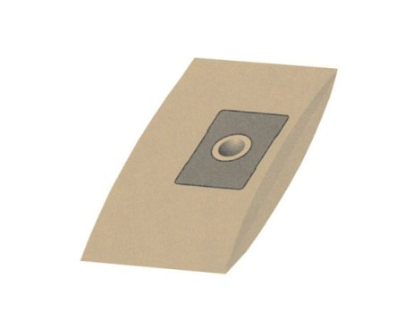 KOMA sáčky CONCEPT VP 5040 Variant papírové 5 ks + 2 mikrofiltry