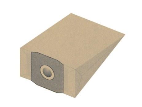 KOMA sáčky DAEWOO RC 300 papírové 5 ks + 1 mikrofiltr Balení: Balení v PET sáčku