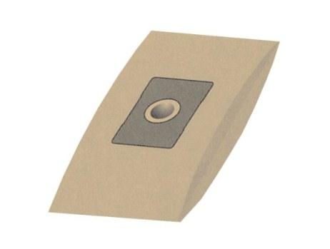 KOMA sáčky ECG VP 901 papírové 5 ks + 1 mikrofiltr