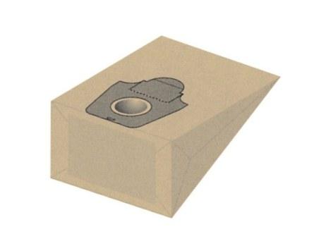 KOMA sáčky EIO č. 6 Nova Plus papírové 5 ks + 2 mikrofiltry