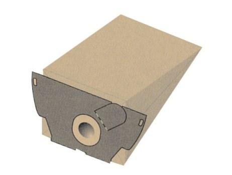 KOMA sáčky ELECTROLUX Mondo papírové 5 ks + 2 mikrofiltry Balení: Balení v PET sáčku