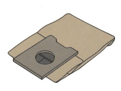 KOMA sáčky ETA 0403 starý typ papírové 5 ks