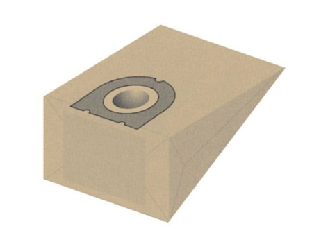 KOMA sáčky ETA Astro 1410 papírové 5 ks + 4 mikrofiltry Balení: Balení v PET sáčku
