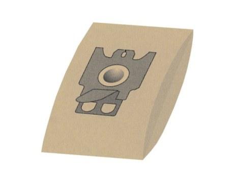 KOMA sáčky HOOVER Telios H30 papírové, 5ks Balení: Balení v PET sáčku