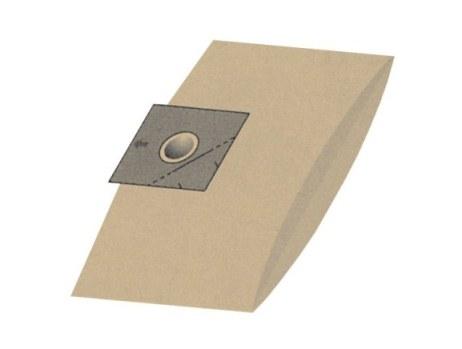 KOMA sáčky LG Gold Star V 2600 E papírové, 5ks Balení: Balení v PET sáčku