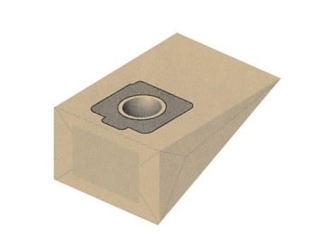 KOMA sáčky MOULINEX Compact de luxe, papírové, 5ks