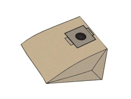 KOMA sáčky MOULINEX Vectral 300,400,500, papírové, 5ks
