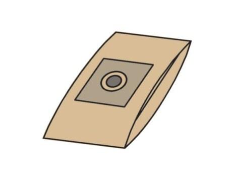 KOMA sáčky Sencor SVC 520 RB papírové