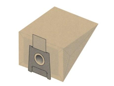 KOMA sáčky Siemens VS 32, 33 papírové