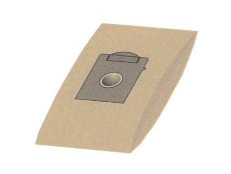 KOMA sáčky UFESA AT 4213, 4214, 4215 papírové