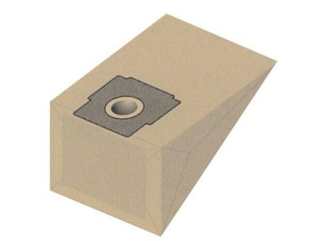 Sáčky do vysavače Zelmer Cobra papírové Balení: Balení v krabičce