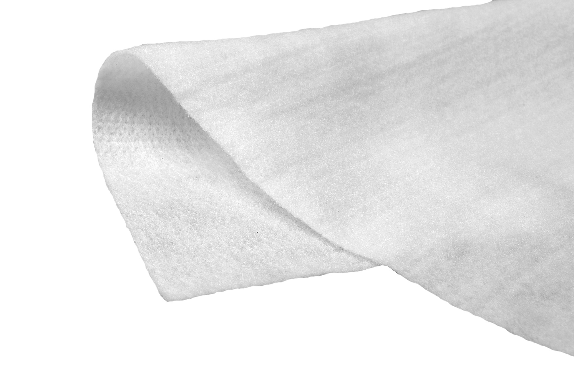 KOMA Tukový filtr do digestoře - 60 cm x 50 cm