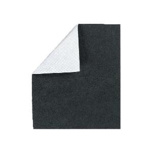 KOMA Pachový filtr do fritovacích hrnců - univerzální 30 cm x 25 cm