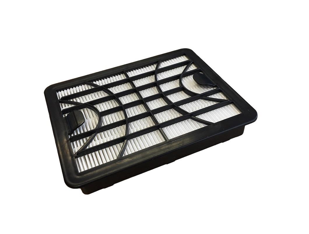 HEPA filtr Zelmer Cobra, neomyvatelný