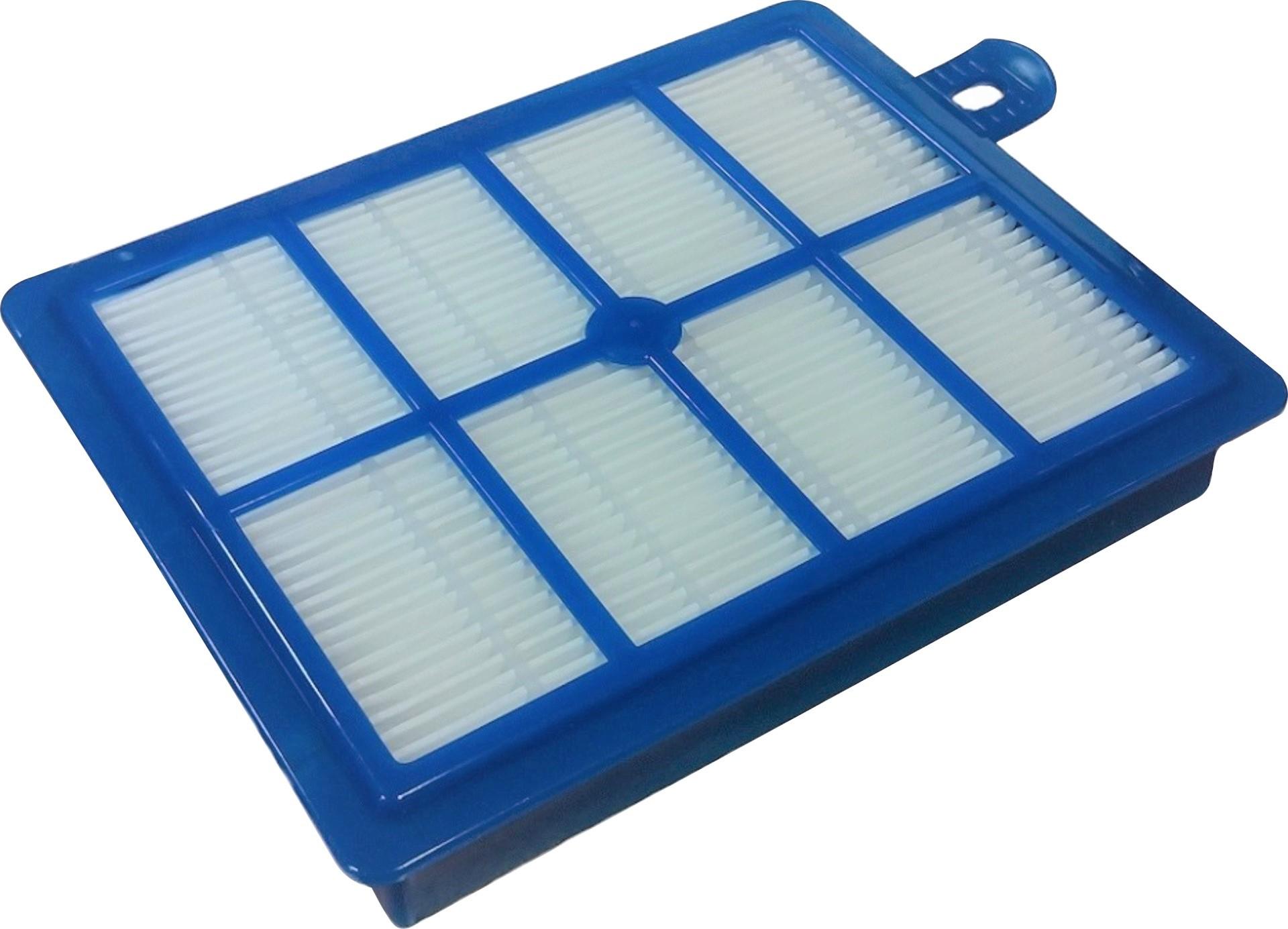 HEPA filtr Electrolux, neomyvatelný