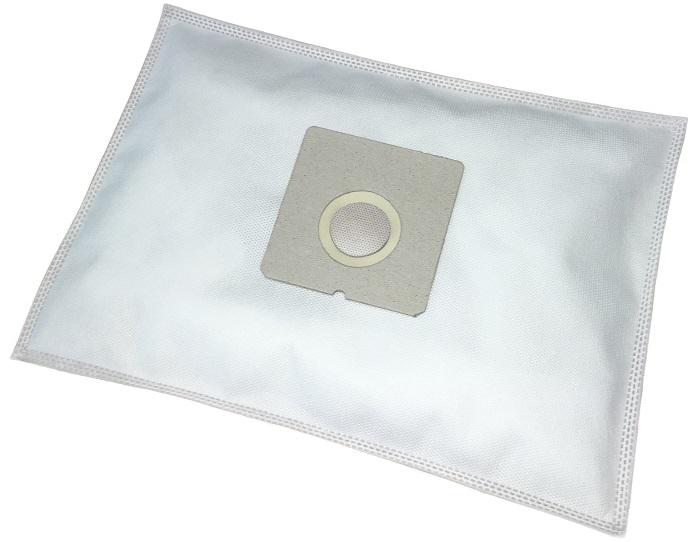 KOMA sáčky ECG VP 3101S textilní, 5ks