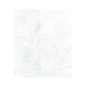 KOMA Tukový filtr do digestoře PETEX, 10ks v balení