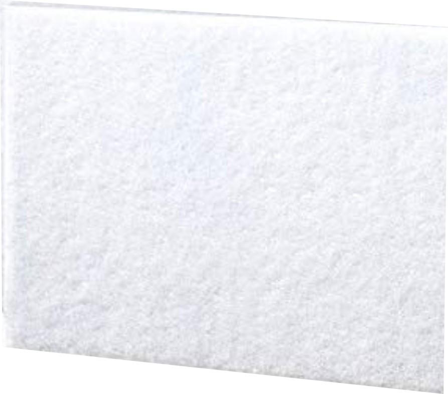 KOMA sáčky ROWENTA RO6441 EXTREME, textilní, plastové čelo, 4ks + mikrofiltr