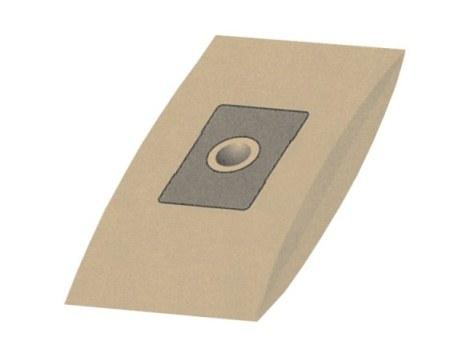 KOMA DW02P - Sáčky do vysavače Daewoo RC 105 papírové, balení PET sáček
