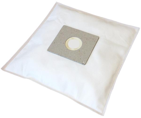 KOMA sáčky ECG VP 908 textilní 5 ks + 1 mikrofiltr