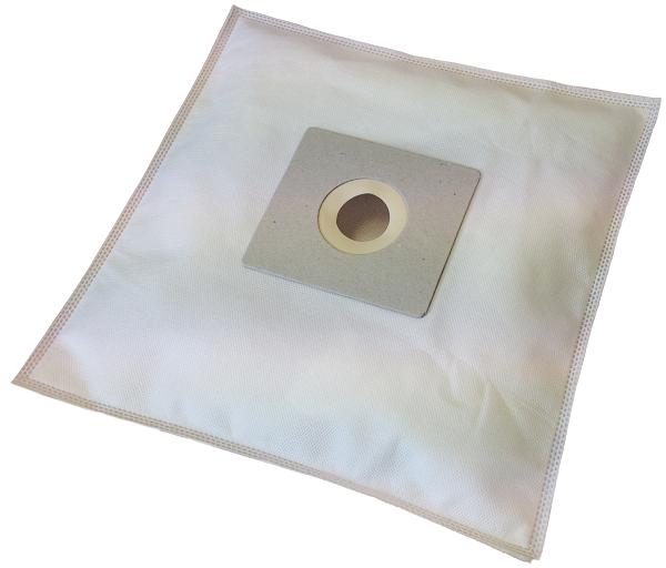 KOMA sáčky ECG VP 915 textilní 5 ks + 1 mikrofiltr