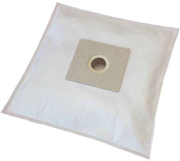 KOMA sáčky ECG VP 3182S textilní 5 ks + 1 mikrofiltr