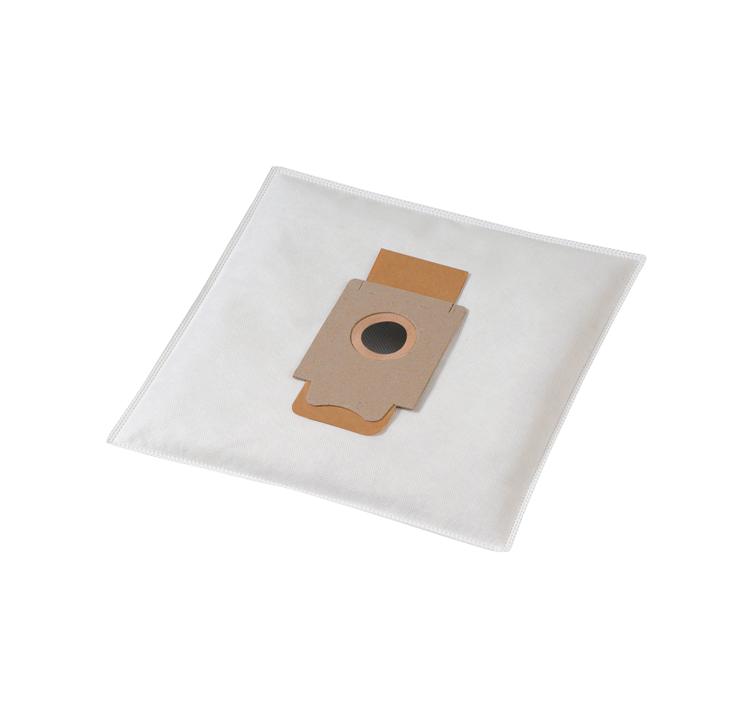 KOMA sáčky EIO 9 Futura textilní, 5ks + mikrofiltr Balení: Balení v PET sáčku