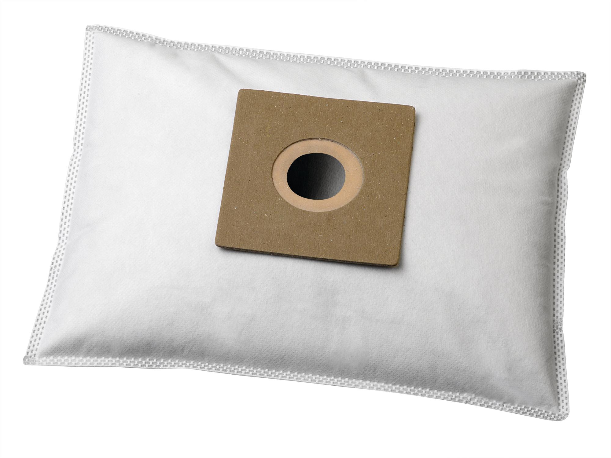 KOMA sáčky ETA Jolly 1455 textilní 5 ks + 1 mikrofiltr Balení: Balení v PET sáčku