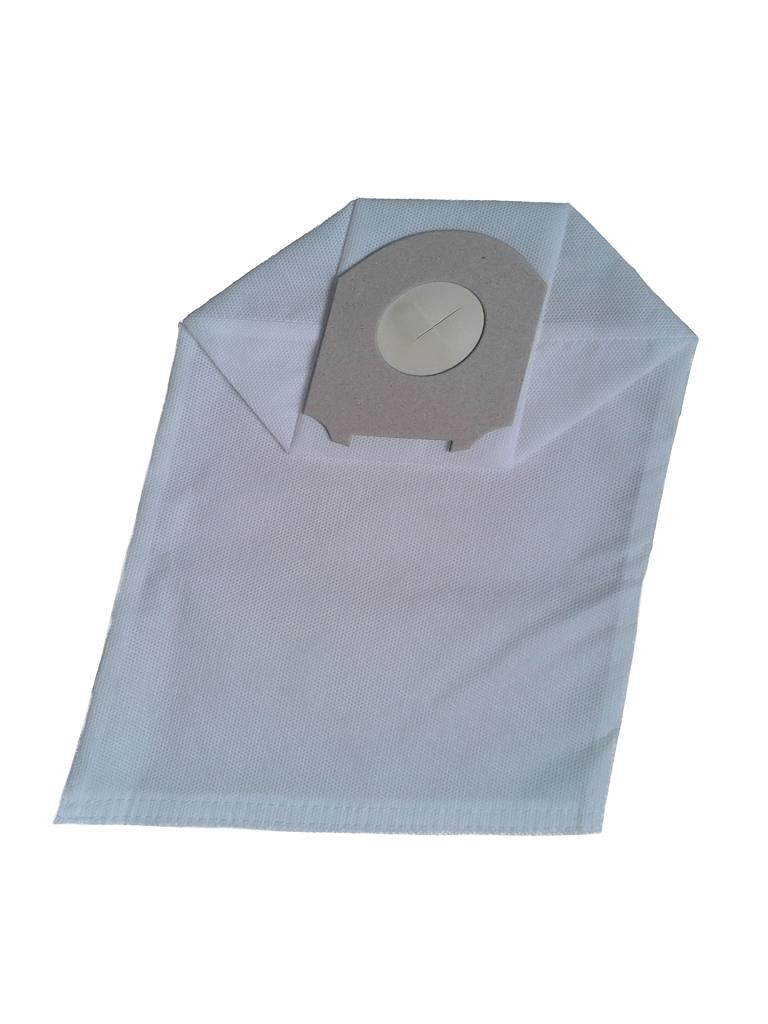 KOMA sáčky ETA Sting 1430 textilní 5 ks + 1 mikrofiltr Balení: Balení v PET sáčku